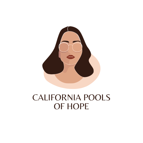 California Pools of Hope